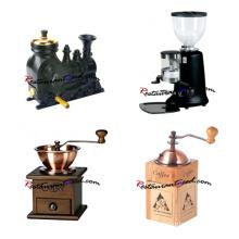 Moulin à café en grains
