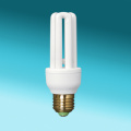 Energy Saver 3U 12mm