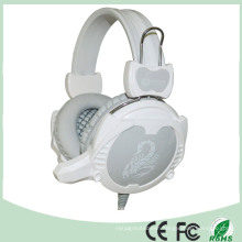 Made in China High Quality Noice Cancelling Wire PC Headset (K-10)