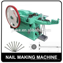 Automatic High Speed Nail Making Machine Price