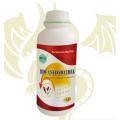 Anticoccidia Toltrazuril 2.5%+ Diclazuril 1% Oral Solution