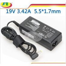 19V 3.42A Adaptador Laptop Power