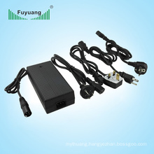Fuyuang 36 Volt Battery Charger for Electric Bike