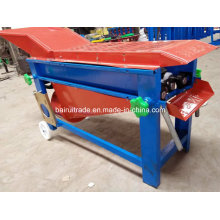 Corn Peeling Machine Corn Processing Machinery