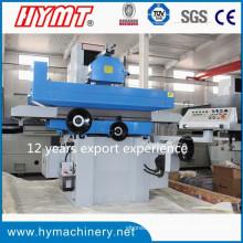 SGA4080AHR tipo hidráulico de alta precisão Sela Moving Surface Grinding machine