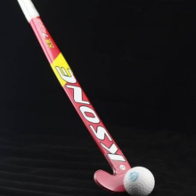 Factory wholesale price for High Quality Field Hockey Sticks Late Bow Composite Field Hockey Stick export to India Suppliers