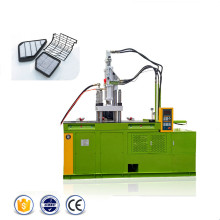 Car+Air+Filter+Plastic+Injection+Molding+Machine+Price