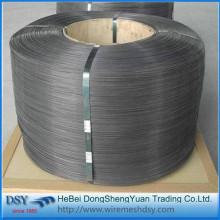 galvanized iron wire...