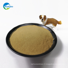 China Suppliers Nutritional Yeast for Poultry Feeding
