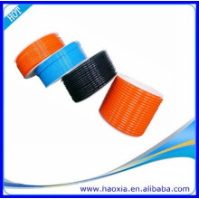 High Pressure Pneumatic Air PU Tube For High Quality