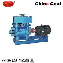 Sk-30A trockene kondensierbare Gase, die Wasserring-Vakuumpumpe absaugen