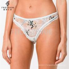 Mesdames culotte photo Mesdames sous-vêtements bf hot sexy image indien xxx images Hampton Court culotte brésilienne