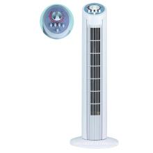 29 ′ ′ Ventilador de Torre com Temporizador