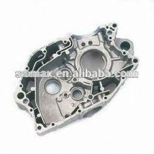 Precisión OEM aluminio Die Casting productos