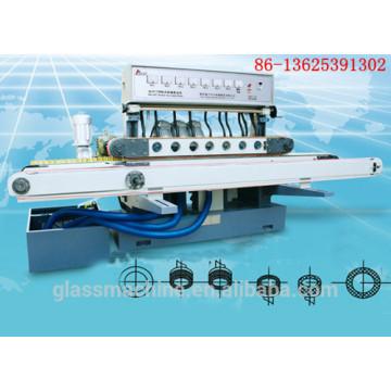 Vidro de YMA231, afiação e polimento máquina para gabinete & vidro de banho
