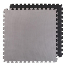 BJJ tatami Taekwondo grappling foam mats MMA Judo Karate Exercise GYM interloking mats tiles
