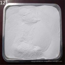 Trihidrato del acetato de sodio de alta calidad de Podwer