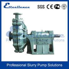Abrasion Resistant Industrial Cantilevered Slurry Pump (EZG-100)