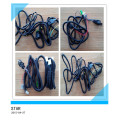 Custome Factory LED Extension Lighting Wire Harness