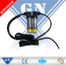Cxptb-210 High Quality Pressure Transmitter (CXPTB-210)