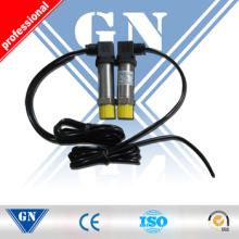 Sensor de presión caliente de las ventas de Cxptb-210 (CXPTB-210)