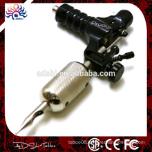 Professional Best Tattoo machine set/tattoo machine gun