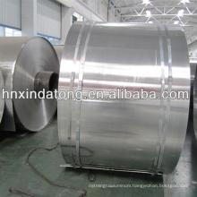 Hot Sale Aluminum Coil 3005