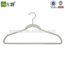 Velvet Huggable Suit Hanger для оптовых продаж
