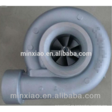 Turbocargador PC1250-7 P / N: 6240-81-8300