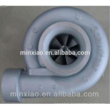 Turbocompressor PC1250-7 P / N: 6240-81-8300
