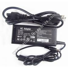 Chargeur d'ordinateur portable Acer 19V 3. 42 a 65W remplacement AC adaptateur 5.5x1.5mm