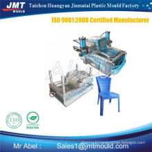 new plastic chair mould
