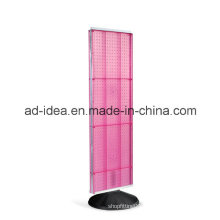 Floor Type Acrylic Display Stand / Display for Toy, Ornaments