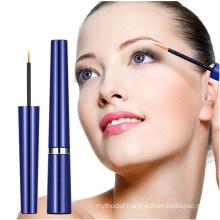 Private Label Nourishing Strengthening Eyelash & Eyebrow Growth Serum