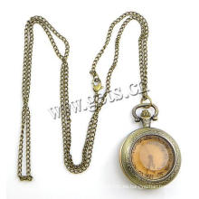 Gets.com cadena de hierro orologi uk reloj de moda
