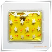 Cadeau de promotion pour Ice Pack (PG31011)