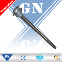Wear-Resisting Thermocouple for Power Station (CX-WZ/R)