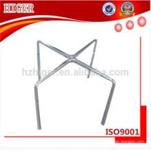 patas de la mesa / pata de la silla / fundición a presión de aluminio