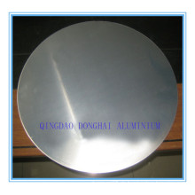Aluminium-Kreis für Kochgeschirr, Aluminium-Dampfkochtopf, Aluminium-Kreis für Pfanne, Aluminium-Kreis-Disc für Kochgeschirr Küche