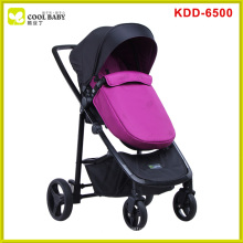Beliebter Kinderwagenhersteller