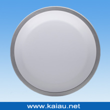 LED Microwave Sensor Ceiling Light (KA-HF-108)