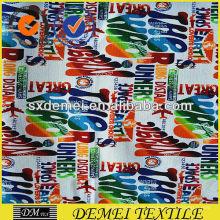 nombres de tela de tapicería de tela escocesa patrones lona color