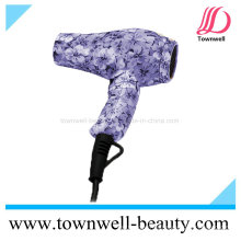 900W Индивидуальный логотип и мини-мини-сушилка для волос