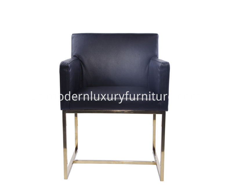 Emery_Track_Arm_Leather_Armchair_Main