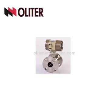 ss304 high accuracy digital fuel diesel milk flow meter turbine