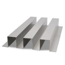 Fabrik hergestelltes CNC-verbiegendes Teil, Pulver-Beschichtungs-Ersatzteil, Präzisions-Industrie-Arbeit