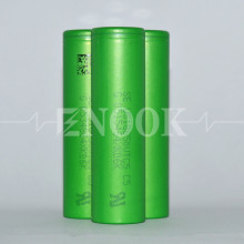 Sony vtc5 2600mAh 30A rechargeable battery