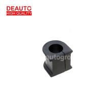 Wholesale OEM Quality Stabilizer Bushing 48815-13040