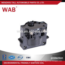 Factory supply PBT material 94840127 J90 919 021 39 aftermarket ignition coil FOR TOYOTA