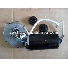 ZD 2733A Windshield wiper motor for Yutong
